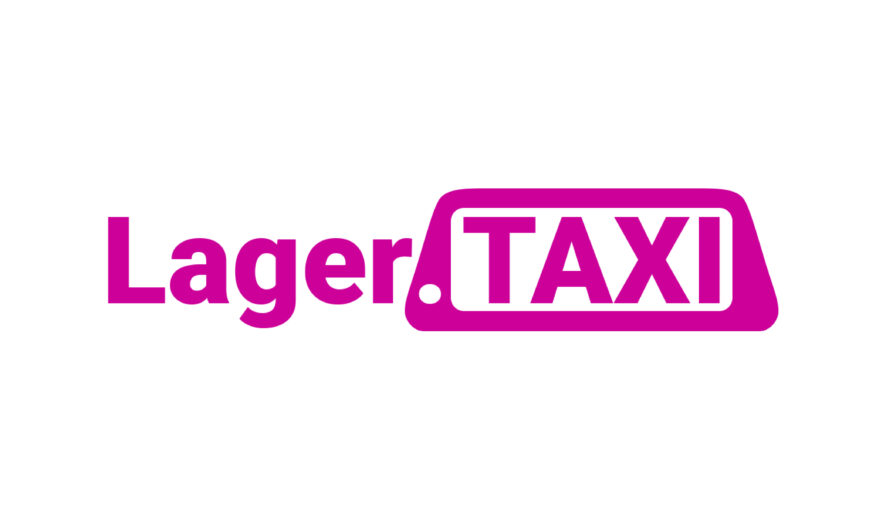 Lager.Taxi x apartments-b2b