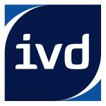 Logo IVD | © IVD
