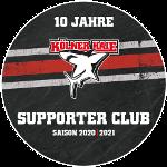 """KEC Kölner Eishockey-Gesellschaft """"Die Haie"""" mbH"""