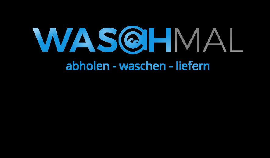 WaschMal at apartments-b2b
