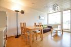 Komplett ausgestattete möblierte Wohnung im Norden von Köln
