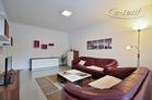 Sehr ruhige und hochwertig möblierte Wohnung in Köln-Longerich