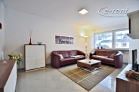 Very quiet and high-quality furnished apartment in Cologne-Longerich