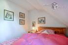 Möblierte und verkehrsgünstig gelegene Wohnung in Hürth-Hermülheim