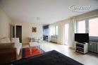 Modern möbliertes Apartment in Köln-Altstadt-Nord