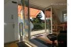 Möbliertes und helles Einlieger-Maisonette-Apartment in Hürth-Hermülheim