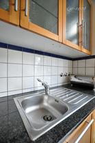 Weitläufige und hochwertig möblierte Wohnung in Köln-Altstadt-Nord