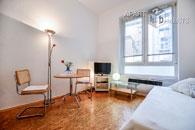 Appartement in unmittelbarer Nähe zum Rudolfplatz