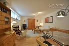 gepflegtes Gästeappartment in ruhiger Wohnlage