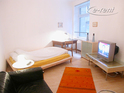 Tastefully furnished apartment in Cologne-Neustadt-Süd