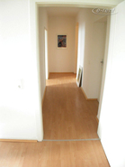 Möblierte Wohnung in Köln-Neustadt-Nord
