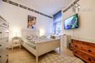 Modern möblierte Wohnung in Köln-Neustadt-Süd