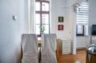 Modern möblierte Singlewohnung in Köln-Neustadt-Nord