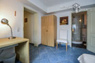 Modernly furnished and quiet apartment in Pulheim