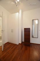 2 Zimmerwohnung der gehobenen Kategorie