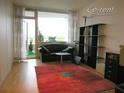 Modern möblierte Apartment mit Balkon in Köln-Zollstock