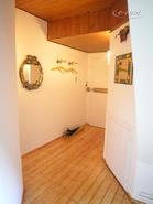 Modern möblierte und ruhige Wohnung in Köln-Neustadt-Süd