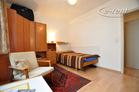 möbliertes und ruhiges Zimmer mit Duschbad in Köln-Heimersdorf