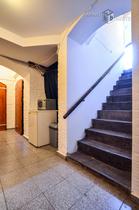 Funktionell möbliertes Apartment in Köln-Mauenheim