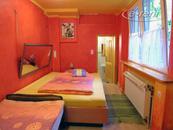 Funktionell möbliertes Apartment in Köln-Nippes