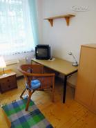 Funktionell möblierte Wohnung in Köln-Nippes