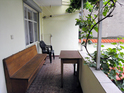 Functionally furnished apartment in Cologne-Nippes
