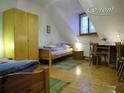 Möblierte Wohnung für Mehrpersonenbelegung in Köln-Nippes