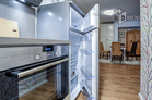 Hochwertig möblierte und ruhige Wohnung in Hürth-Efferen