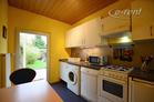 Möblierte und ruhige Maisonettewohnung mit Garten in Köln-Bickendorf