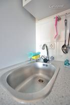 Möbliertes und helles 2-Zimmer Apartment in Köln-Weidenpesch