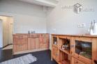 Furnished single flat in Köln-Vogelsang
