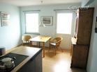Modern möblierte Wohnung in verkehrsgünstiger Lage in Köln-Weidenpesch