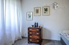 High quality furnished spacious apartment in Cologne-Altstadt-North
