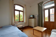 Möblierte Wohnung in Köln-Ehrenfeld