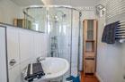 Hochwertiges Gästezimmer mit eigenem Duschbad in Köln-Bickendorf