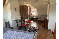 Hochwertig möbliertes Gästezimmer in Köln-Bickendorf