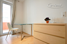 Modernly furnished and centrally located apartment in Cologne-Altstadt-Nord