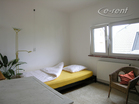 Comfortable furnished apartment with one flatemate in Sankt Augustin-Hangelar