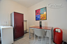 High quality furnished apartment with designer elements in Cologne-Altstadt-Süd