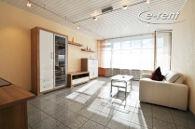 Möblierte Wohnung im Zentrum von Leverkusen-Wiesdorf