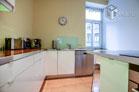 Modern und hochwertig möblierte Altbauwohnung in Köln-Neustadt-Süd