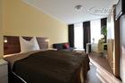 Modern möblierte Wohnung in zentrumsnaher Wohnlage in Köln-Nippes