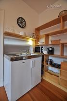 Helles und freundliches Apartment in ruhiger Lage