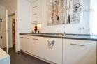 Hochwertig möbliertes und zentral gelegenes Apartment in Köln-Altstadt-Nord