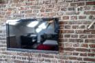 Möblierte und außergewöhnlich gestaltete Wohnung in Köln-Ehrenfeld