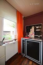 möbliertes Singleapartment in Köln-Ossendorf