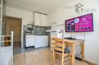 Modern möbliertes Apartment in Köln-Ehrenfeld