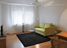 Modernly furnished and centrally located apartment in Cologne-Altstadt-Süd
