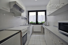 Spacious 2 rooms apartment in a quiet location - approach to Ford and Bayer AG