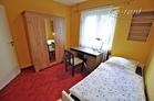 sehr gut ausgestattete 3-Zimmerwohnung nahe dem Pulheimer Stadtkern